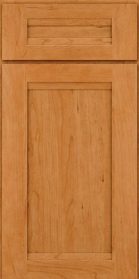kraftmaid kitchen cabinet doors kraftmaid kitchen cabinet doors kraftmaid cabinet door