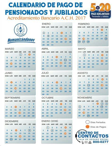 calendario 2016 issste pagos jubilados css panam 225 on twitter quot csscontigo publican calendario de