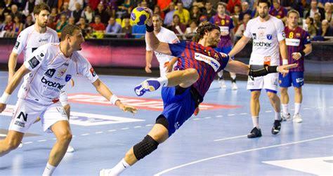 gaisf international handball federation