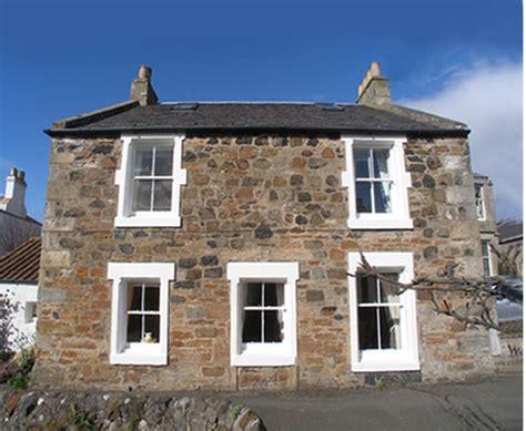 Elie Cottages by Elie Cottage Home