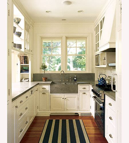 design ideas for galley kitchens best home idea healthy galley kitchen designs galley