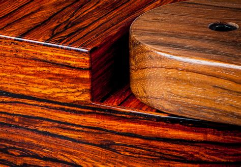 Salvaged Wood 4 4 mexican cocobolo lumber bf price tropical exotic