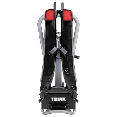 thule 9032 easyfold carrier sports outdoors