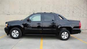 2015 chevy avalanche redesign newest cars 2016