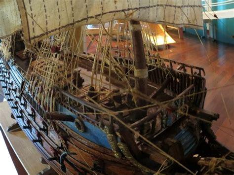 scheepvaartmuseum curacao maritiem museum curacao van kano s tot olietankers