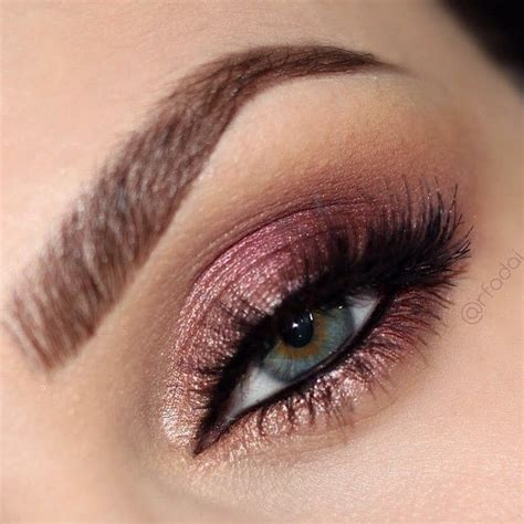 Make Up Eyeshadow 17 best images about style on faced eyeshadow and blogs