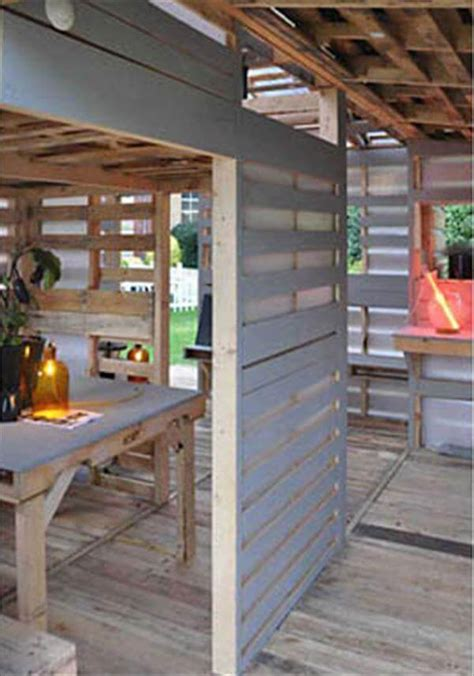 pallet house by i beam design pallet house plans of i beam design pdf