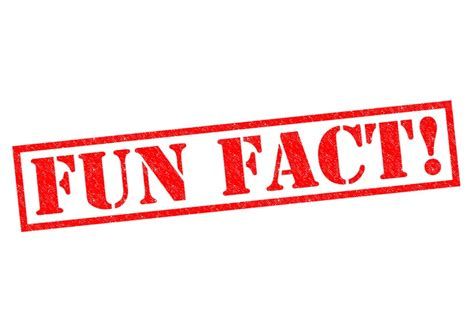 facts and information pennsylvania facts and trivia information pennsylvania autos post