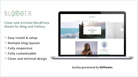 wordpress blog template code images templates design ideas