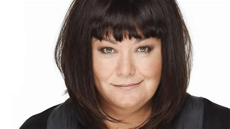 awn french comedian dawn french to be judge on channel nine reved australia s got talent series