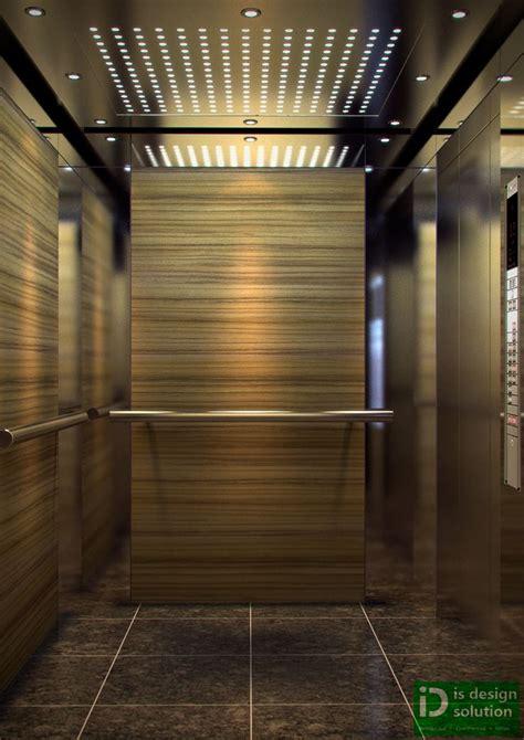 elevator cabin elevator interior lift cabin design elevators
