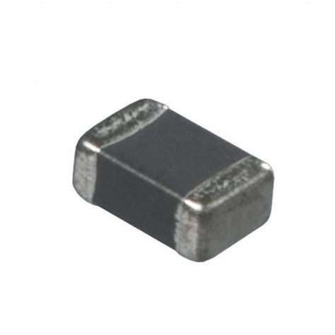 murata 0402 inductors murata smd inductors pdf 28 images aliexpress buy free shipping 0402 smd murata inductor