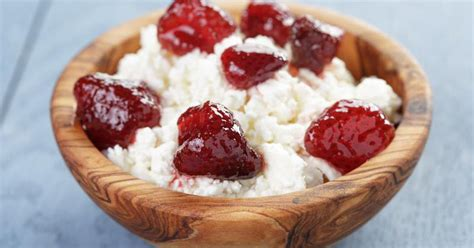 Amino Acids In Cottage Cheese cottage cheese and amino acids livestrong