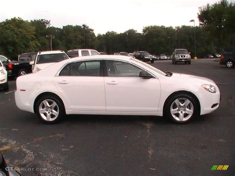 chevy 2012 malibu 2012 chevrolet malibu for sale in jackson autos post