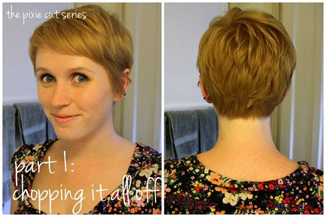 the pixie cut series growing out a stacked bob short hairstyle 2013