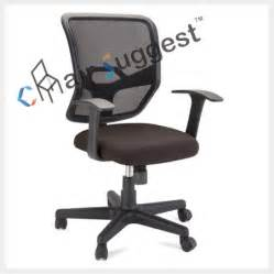 conference office chairs manufacturer conference room chairs manufacturer mumbai office chairs