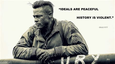 is the movie the fury historically accurate fury movie accurate in the movie fury is everything