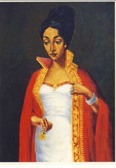 biography of artist afewerk tekle ethio beauty the state of art in ethiopia by afewerk tekle