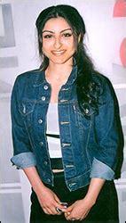 Sharmila Syar I F A soha ali khan i a lot to achieve rediff