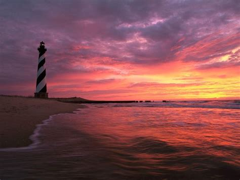 south carolina outer banks road trip carolina s outer banks national geographic