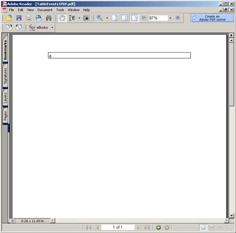 layout in java pdf tableevents tablelayout table event 171 pdf rtf 171 java