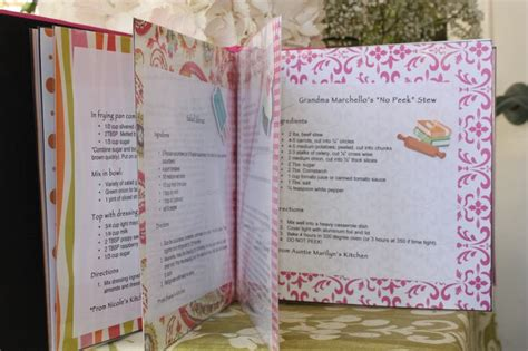 Bridal Shower Recipes by Pin By Kacie Rader On Bridal Shower Bachelorette