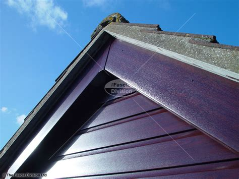 Upvc Shiplap Cladding Brown cladding wall cladding upvc hardieplank portsmouth