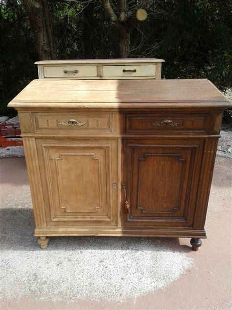 peindre un meuble vernis sans décaper 4726 comment dcaper un meuble vernis comment dcaper un meuble