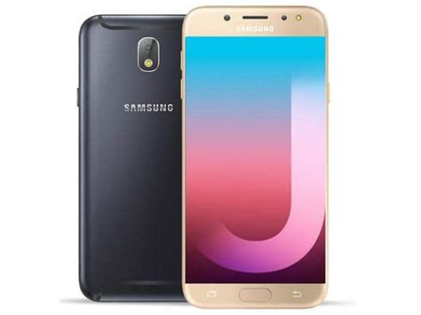 Samsung J7 Samsung Galaxy J7 Pro Price Specifications Features Comparison