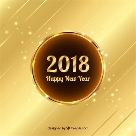 merry rubber st happy new year rubber st 28 images quot happy new year
