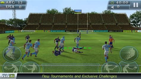 rugby nations apk rugby nations 13 apk data files andropalace