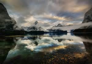 Landscape Photography New Zealand Image Gallery New Zealand Landscape Photographers