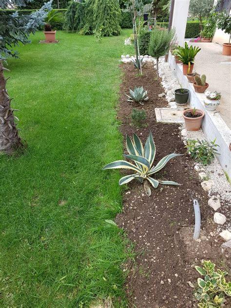 idee per aiuole giardino idee per aiuole forum di giardinaggio it
