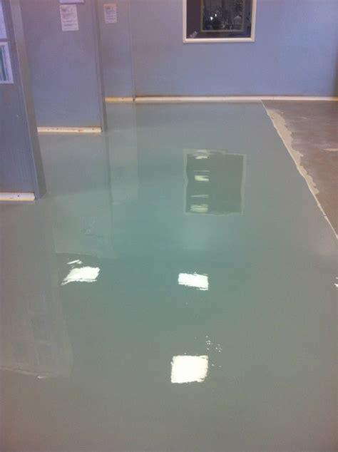 pavimenti in resina per esterni costi gallery of in resina in resina with pavimento in resina costi