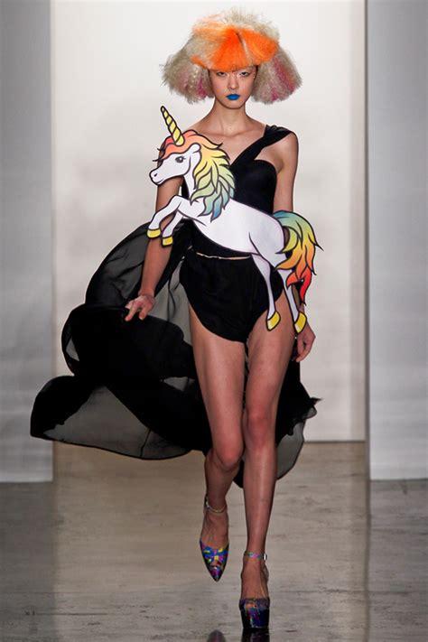 1990s design 1990s retro pop culture fashion from designer