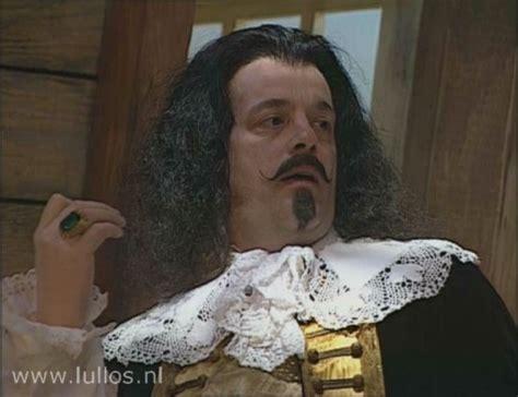 scheepskamelen jiskefet startrek nl forums 187 toon onderwerp het grote jiskefet topic