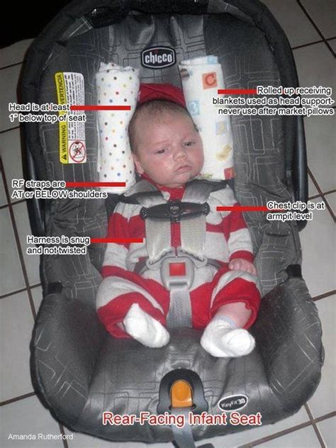 newborn baby car seat safety 17 best images about cheap infant car seats on