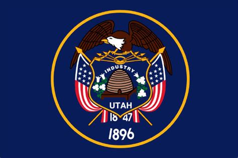 utah state colors state of utah foreclosure resource links mandelman matters
