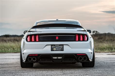 2002 mustang gt performance upgrades 2016 2018 ford mustang shelby gt350 gt350r hennessey