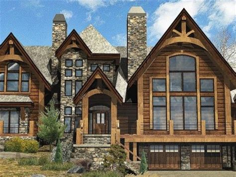 Rocky Mountain Log Homes Floor Plans | rocky mountain log homes manufacturer country log cabin