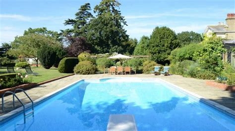 Friendly Cottages With Swimming Pool by Cottage In Suffolk Friendly With Pool Lodge