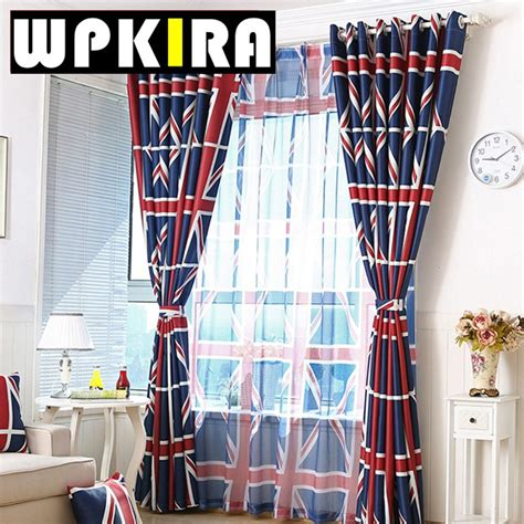 curtains for baby boy bedroom compare prices on curtains for baby boy room online shopping buy low price curtains