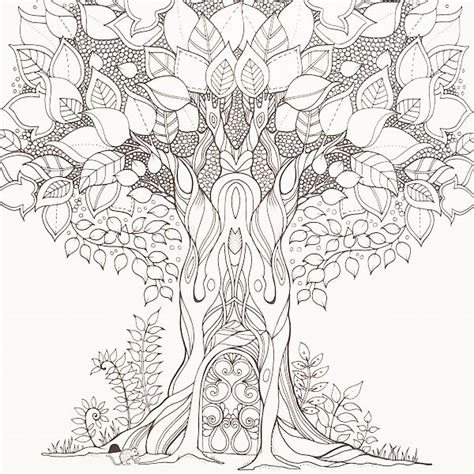 coloring books jumbo coloring book of enchanted gardens landscapes animals mandalas and much more for stress relief and relaxation books 354 best images about colouring sheets aka johanna