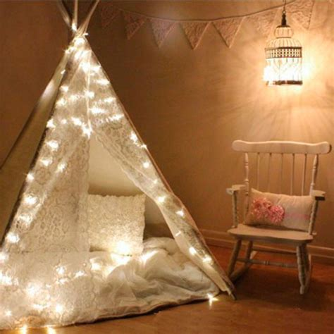How To Build A Den In Your Bedroom by Best Dens Goodtoknow