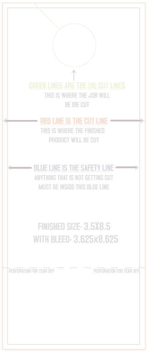rip card template rip card printing print tear offs printing rip cards