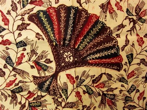 wallpaper batik madura indonesia bali and coffee on pinterest