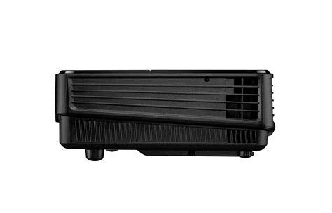 Proyektor Benq Ms506 benq projektoren benq ms506 svga dlp beamer