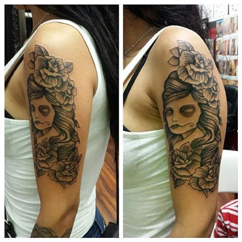 zulu tattoo aftercare pictures of skull tattoos tattoo collections