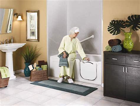 vasche apribili per anziani vasche da bagno per anziani e disabili