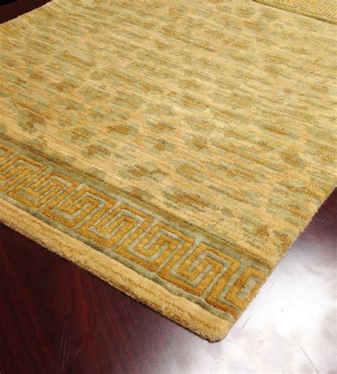 Leopard Rug Runner by Congo Con03 Leopard Animal Print Carpet Stair Runner